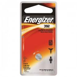 Energizer - 392BPZEN - Energizer 392 Battery