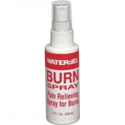 Water-Jel - 4017LFA - Water-Jel Burn Spray, 2 oz Pump