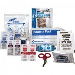 First Aid Only - 90691AC - ANSI A Upgrade Refill Pack