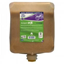 Deb - GPF3LNASK - 3.25 L Refills, 2/Case