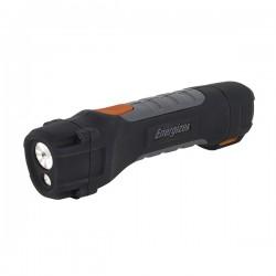 Energizer - HCHH41EEN - Energizer 4AA ProjectPro Light