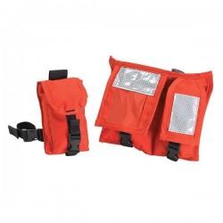 Coleman Company - I223PKTST - Stearns Force II Vest Removable Pockets