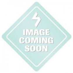 Presco - SBR35XR174PR - Reinforced Bilingual Barricade Tape, Danger/Peligro, Red