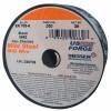 US Forge / Messer - 00662 - 2-Pound MIG Wire Roll - 0.030