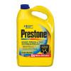 Other - PRESTONE - AS657 1-Gallon Bug Wash Windshield Washer Fluid