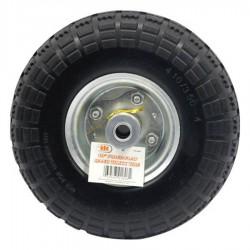 IIIinois Industrial Tool (IIT) - 91608 - Non-Flat Tire