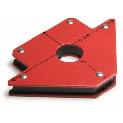 Titan Tool - 41292 - 50-Pound Arrow Welding Magnet