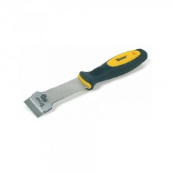 Titan Tool - 12030 - Scraper with Blade Included