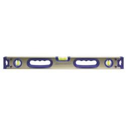 "Swanson Tools - IBX240 - 24"" I Box Level"
