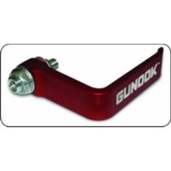 Gunook - GP-300 - Rafter Support Hook