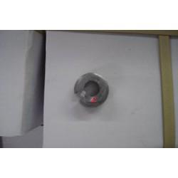Other - NR83A - Hitachi Flush Nailer Attachment