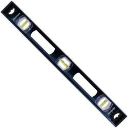 Swanson Tools - IBL240 - 24-Inch Heavy Duty Aluminum