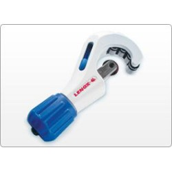 Lenox - 21011 - 1/8-Inch to 1-3/8-Inch Tube Cutter