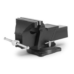 Titan Tool - 22013 - 5-Inch Bench Vise