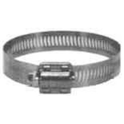 Other - 82425 - 5/16-Inch Hose Clamp - Screw Style