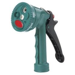 Gilmour - 586 - Select-A-Spray Polymer Nozzle