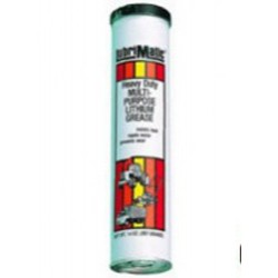 Other - 11-315 - 14-Ounce Multi-Purpose Grease Canister
