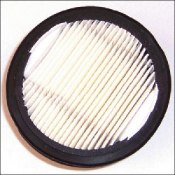 Other - 433 - KU Pump Filter Element