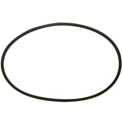 Other - BT4L490/A47 - Replacement Belt for 5715K17 Compressors