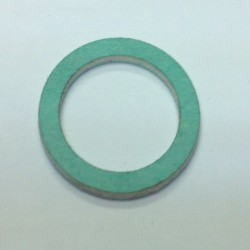 Other - 30500130CH - Site Gauge Gasket for K11, K17, K24 and K30 Pumps