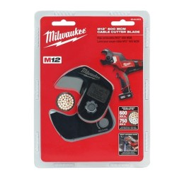 Milwaukee Electric Tool Products To Be Categorized