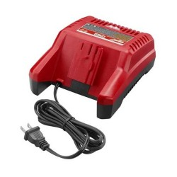 Milwaukee Electric Tool - 1092 - Milwaukee 48-59-2819 28V Battery Charger