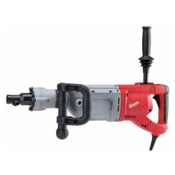 Milwaukee Electric Tool - 1094 - Milwaukee 5337-21 3/4-Inch Hex Demolition Hammer