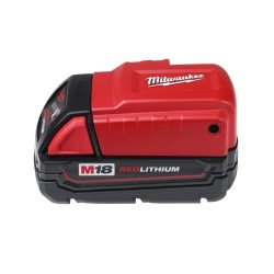 Milwaukee Electric Tool - 1240 - Milwaukee 49-24-2371 M18 Power Source