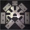 Fireball Tool - KME001 - Fireball Tool KME001 Mega Square Kit