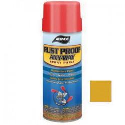 Aervoe - 168 - Any-way Spray Paint Aero
