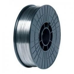 AlcoTec - 404301047 - Alcotec Wire 404301047 Almigweld MIG Wire; ER4043, 3/64 Inch...