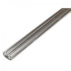 AlcoTec - 535631125 - Alcotec Wire 535631125 Altigweld TIG Rod; ER5356, 1/8 Inch x...