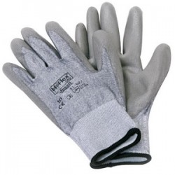 Ansell-Edmont - 11-627-6 - Ansell 11-627 Hyflex Cut-Resistant Gloves; Clute Cut, S...