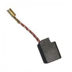 Dewalt - 650916-01 - Brush
