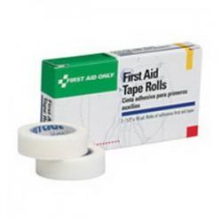First Aid Only - A501 - First Aid Only A501 First Aid Tape; 10 yd. x 1/2 Inch, Tende...
