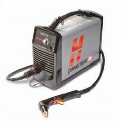 Hypertherm - 088016 - Hypertherm 088016 Powermax 45 Powercool FastConn...