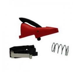 Hypertherm - 228721 - Hypertherm 228721 Duramax Ergo Hand Torch Trigger/Spr...