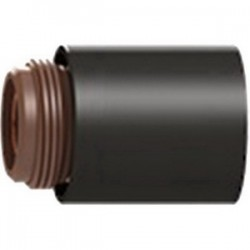Hypertherm - 420114 - Hypertherm 420114 Retaining Cap; For Use With Powermax30 XP ...