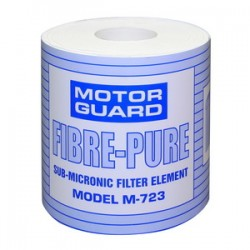 Motorguard - M-723 - Motor Guard M-723 Replacement Filter Element; For Use With M...