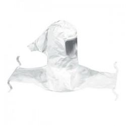 Respirator Equipment