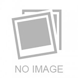 Norton - 66261134071 - Norton Abrasives 66261134071 Charger R822 Type 27 Flap Disc;...
