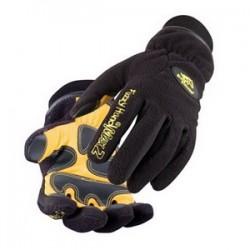 Black Stallion / Revco - 15FHL-MAX2 - Revco Industries 15FH-MAX2 Black Stallion MultiBlend&tr...