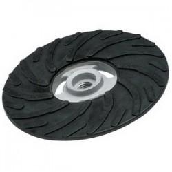 Spiralcool - H500-R - Spirakut Products H500-R Spiralcool Standard Backup Pad...