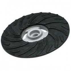 Spiralcool - H700-R - Spirakut Products H700-R Spiralcool Standard Backup Pad...