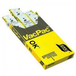 ESAB - 10206400 - Stoody 10206400 Stoody 31 CTD Hardfacing Stick Electrod...