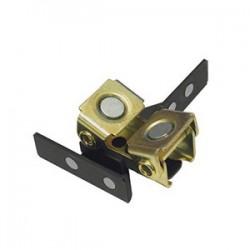 Strong Hand Tools - MFT10 - Strong Hand Tools MFT10 MagTab Magnetic Tab; 4 Inch x 3 Inc...