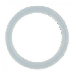 Western Enterprises - 615-0 - Western Enterprises 615-0 Replacement O-Ring; For Use With R...