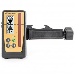Topcon Mro Products and Supplies