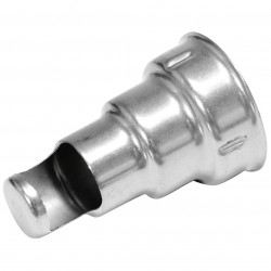 "Makita - 110746-A - 3/8"" Reflector Nozzle"