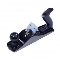 Stanley / Black & Decker - 12-404 - Stanley 12-404 9-3/4-Inch High-Impact Adjustable Bench Plane w/2-Inch Cutter